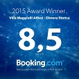 booking Award114